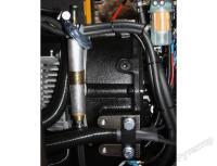 Дизельная электростанция 20 кВА / 16 кВт в кожухе(Mitsubishi) - RID -20 S/M #3