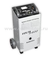 Пуско-зарядное устройство VOLTA S-600 RHD