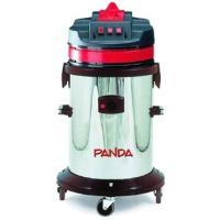 Пылесос для влажной и сухой уборки PANDA 423 INOX