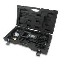 Портативный видеобороскоп ψ3.9mmx1M (L1) VARF3901E TOP-TUL