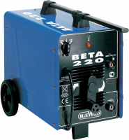 BETA 220