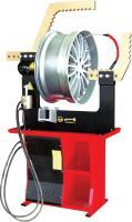 Станок для правки литых дисков АТЕК 1400S/1 KONIG