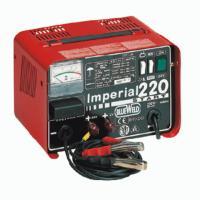 Пуско-зарядное устройство BLUEWELD Imperial 220 Start 807794
