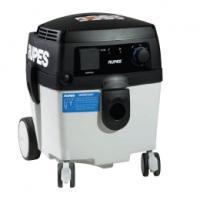 Пылесос S130L (для электро- и пневмоинструмента)