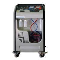 Установка для заправки автокондиционеров, полуавтоматическая Robinair ACM3000