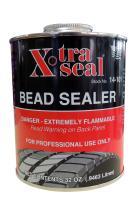 Герметик борта 1 л. X-TRA SEAL 14-101