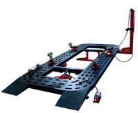 Стапель платформенный Автостапель ARS-11
