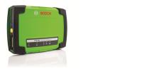 Сканер Bosch KTS 560