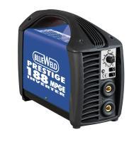 Инвертор постоянного тока BLUEWELD Prestige 188 MPGE 816309