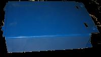 Удлинитель трапов Дарз П2-01М.180.000.