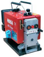 Сварочный агрегат, универсальный, бензиновый - MOSA CHOPPER ZD