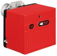 RIELLO ГОРЕЛКА 40F (3452782) дизельная одноступенчатая для камеры STANDART