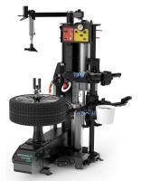 Шиномонтажный станок (стенд) автоматический Hofmann 8700B SmartSpeed