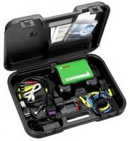 Сканер Bosch KTS 530 #2