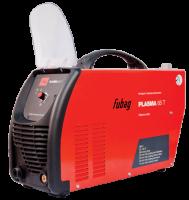 Плазморез Fubag Plasma 65 T с плазменной горелкой FB P60 6m