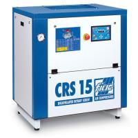 Компрессор винтовой Fiac CRS 20 16 бар, 1630 л/мин