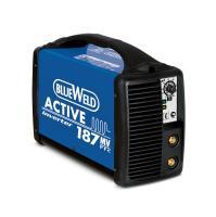 Инвертор постоянного тока BLUEWELD ACTIVE 187 MV/PFC 852115