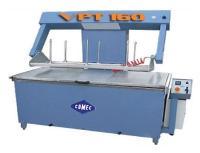 Станок для проверки герметичности головок и блоков цилиндров Comec (Италия) арт. VPT160
