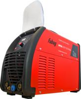 Инвертор сварочный INTIG 315 T DC PULSE с горелкой FB TIG 26 5P 4m Up&Down и газ. шланг 3м. 68 440.2