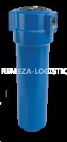 Фильтр сжатого воздуха Remeza R0056-P-PL