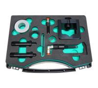 DL-CR 50013. Универсальный адаптер для грузовых форсунок CR