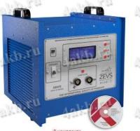 Импульсное зарядное устройство серии Зевс-Т Зевс-T-12