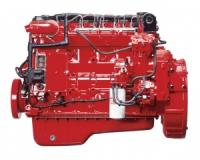 Комплект инструмента для двигателя Cummins ISBe