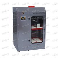 Двухъярусный шкаф для заряда аккумуляторов Светоч-02-04.40B.50A.R18A(250Вт).ЖК