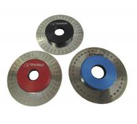 DL- CRN50113 Комплект угломеров для контроля затяжки гайки распылителя