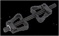 Стяжка пружин MHR03201