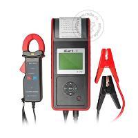 Тестер АКБ iCarTool IC-700