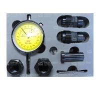 DL-CR50165 Комплект адаптеров для измерения хода клапана форсунки CR VDO Siemens всех типов