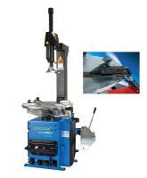 Шиномонтажный станок (стенд) автоматический Hofmann Monty 3300-20 Smart TT GP