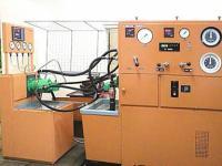 КИ-28097-03М Стенд для проверки и регулировки гидроагрегатов