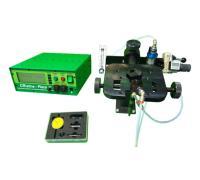 DL-UNI20050 Комплект для ремонта форсунок CR Siemens VDO