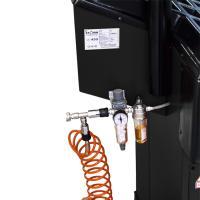 Балансировочный станок СТОРМ Proxy 8-4p #3