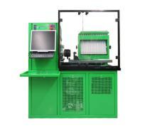 SPN-1108 Универсальный стенд для проверки дизельных систем 11 kW с измерительным блоком на 8 секций #2