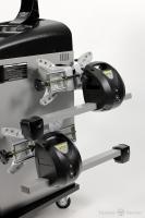 Стенд сход-развал Техно Вектор 5 модель T 5216 #6