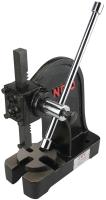 Пресс ручной механический JET AP-3