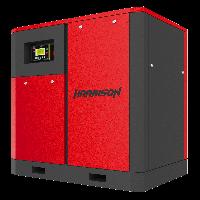 Винтовой компрессор с ременным приводом Harrison HRS-943200