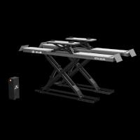 Ножничный электрогидравлический подъемник ПГН-8350