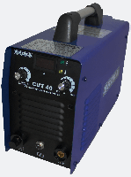 Установка плазменной резки BRIMA CUT-40