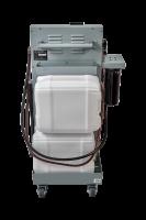 Установка GrunBaum ATF3000 для промывки и замены масла в АКПП #3