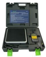 электронные весы (до 50 кг) BC-SC-50