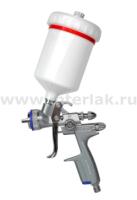 Окрасочный пистолет SATAjet 1000 B RP (1.3) 149302