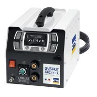 057470 GYSPOT ARC PULL 200 Споттер для алюминия