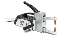 HAMMER DDT 6300А Аппарат контактной сварки 022980