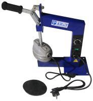 Вулканизатор DB-08 AE&T настольный с таймером