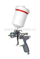 Пистолет окрасочный SATAjet 100™ B F HVLP (2.1)