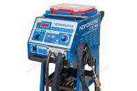Аппарат точечной сварки NORDBERG WS6 (220 В / 380 В) #3